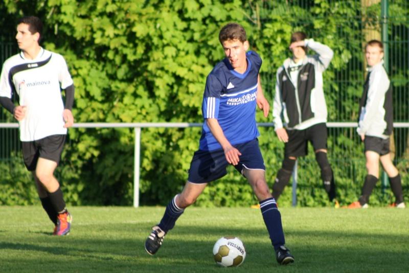 10.Spieltag: BaWa - JSG Ettringen 4:3 (2:1) Img_5526
