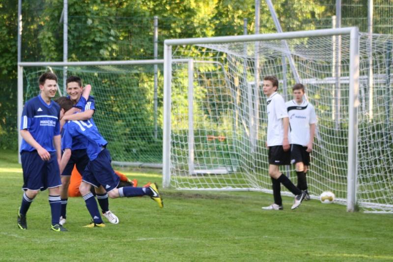 10.Spieltag: BaWa - JSG Ettringen 4:3 (2:1) Img_5527