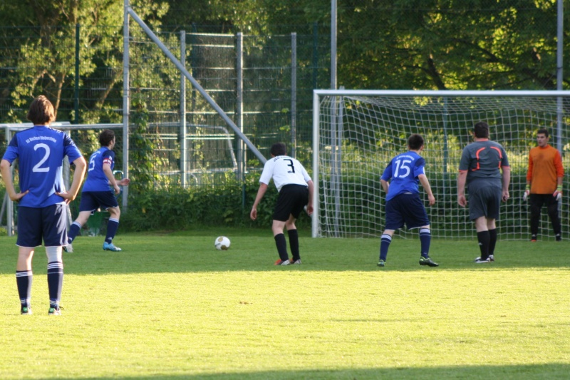 10.Spieltag: BaWa - JSG Ettringen 4:3 (2:1) Img_5531