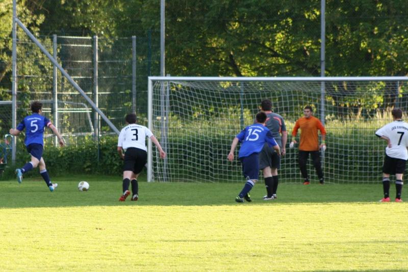 10.Spieltag: BaWa - JSG Ettringen 4:3 (2:1) Img_5532