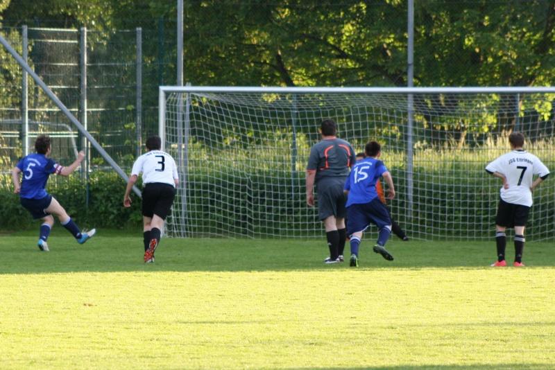 10.Spieltag: BaWa - JSG Ettringen 4:3 (2:1) Img_5533