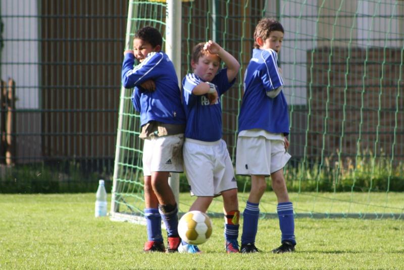 10.Spieltag: SG BaWa - JSG Burgbrohl 1:2 (1:1)   Img_5543