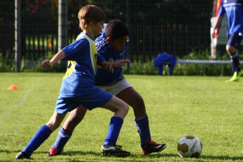 10.Spieltag: SG BaWa - JSG Burgbrohl 1:2 (1:1)   Img_5551