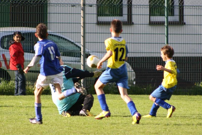 10.Spieltag: SG BaWa - JSG Burgbrohl 1:2 (1:1)   Img_5558