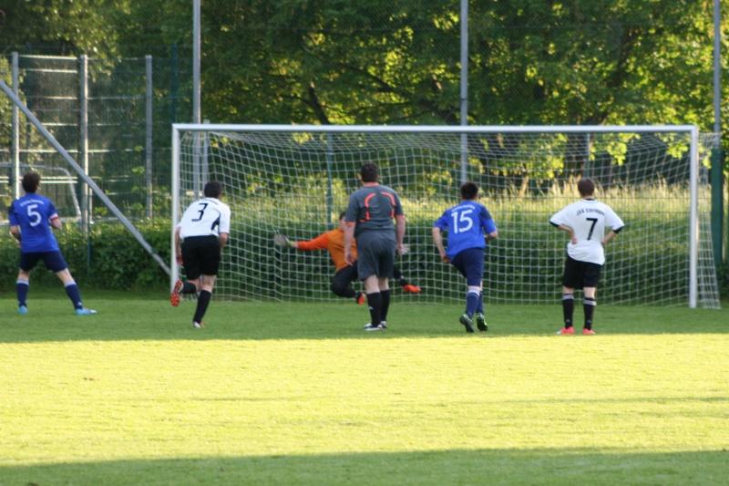 10.Spieltag: BaWa - JSG Ettringen 4:3 (2:1) Img_5610