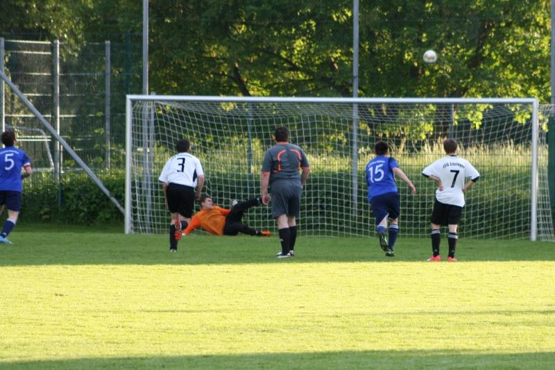 10.Spieltag: BaWa - JSG Ettringen 4:3 (2:1) Img_5611