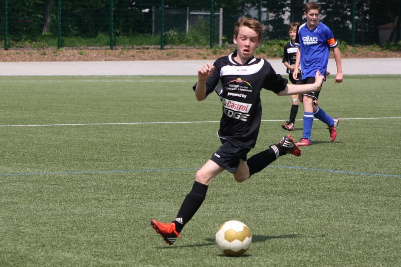 Relegation 1.Spiel: BaWa - JSG Hausen 1:1 (0:0) Img_5854