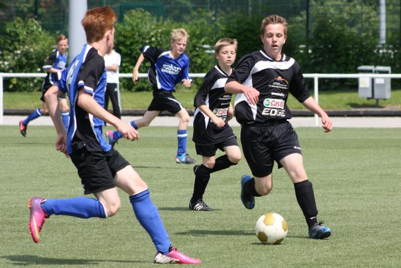 Relegation 1.Spiel: BaWa - JSG Hausen 1:1 (0:0) Img_5856