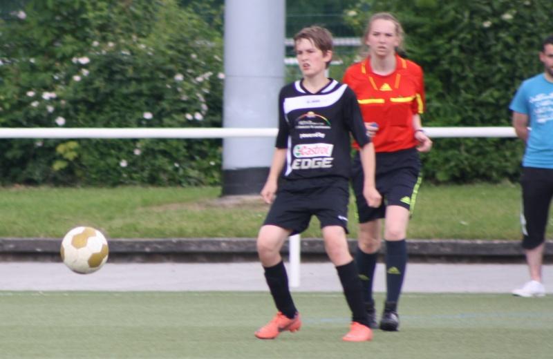 Relegation 1.Spiel: BaWa - JSG Hausen 1:1 (0:0) Img_5915
