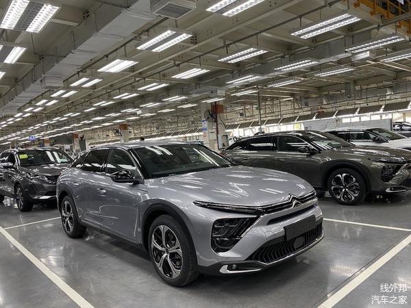 2021 - [Citroën] C5X  [E43] - Page 10 9-a02-10