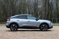 2021 - [Peugeot] 308 III [P51/P52] - Page 19 S4-com11