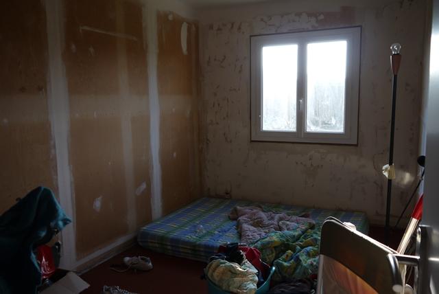 idée déco/peinture pour chambre bébé P1020810