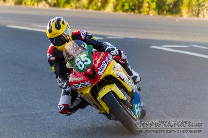 [Road Racing] TT 2013 - Page 3 Tt201310