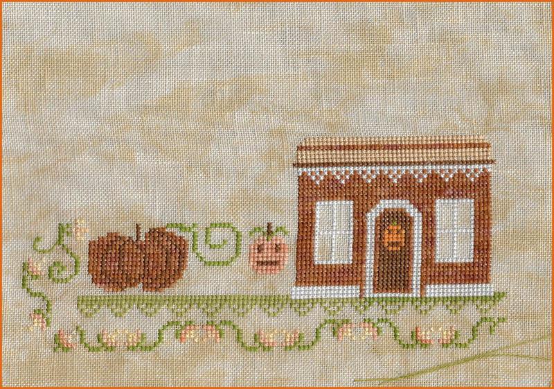 Pumpkins farm 03_1-210