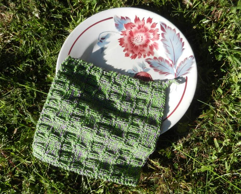 Du tricot pour ............ l'environnement ! 101-ds10