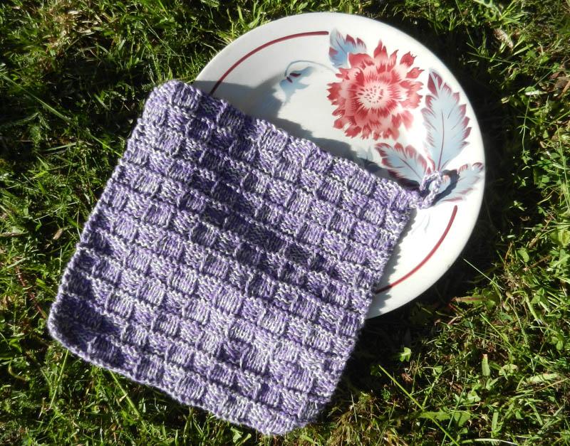 Du tricot pour ............ l'environnement ! 102-ds10