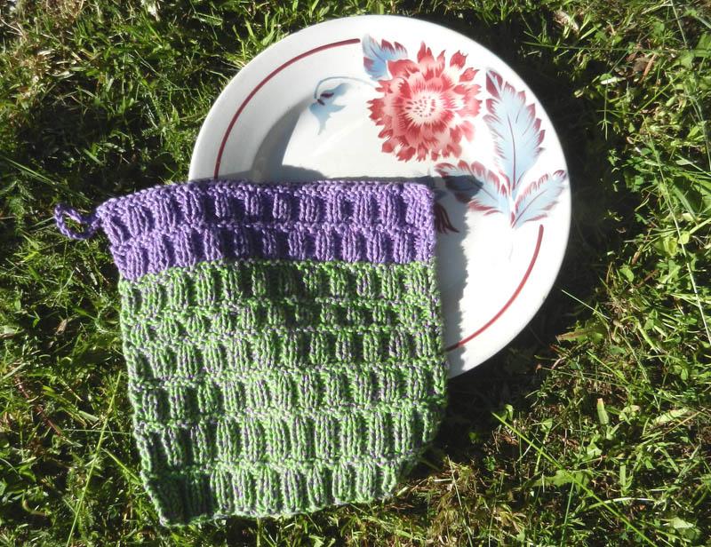 Du tricot pour ............ l'environnement ! 103-ds10