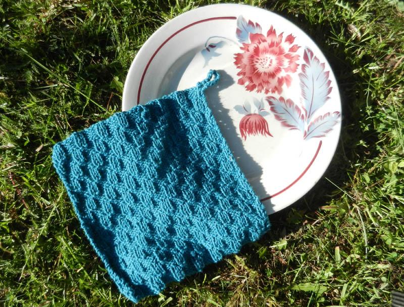 Du tricot pour ............ l'environnement ! 104-ds10