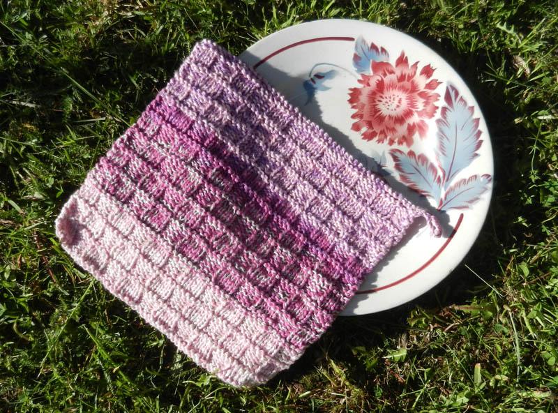 Du tricot pour ............ l'environnement ! 105-ds11