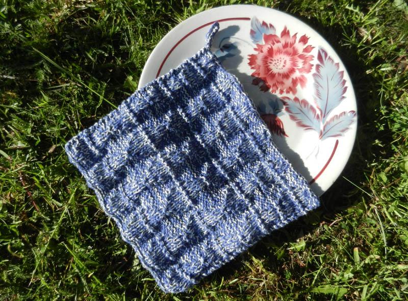 Du tricot pour ............ l'environnement ! 106-ds11