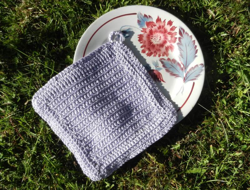 Du tricot pour ............ l'environnement ! 107-ds10