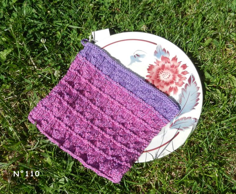 Du tricot pour ............ l'environnement ! 110-ca10