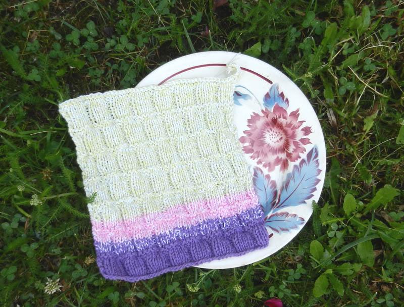 Du tricot pour ............ l'environnement ! 111-ds10