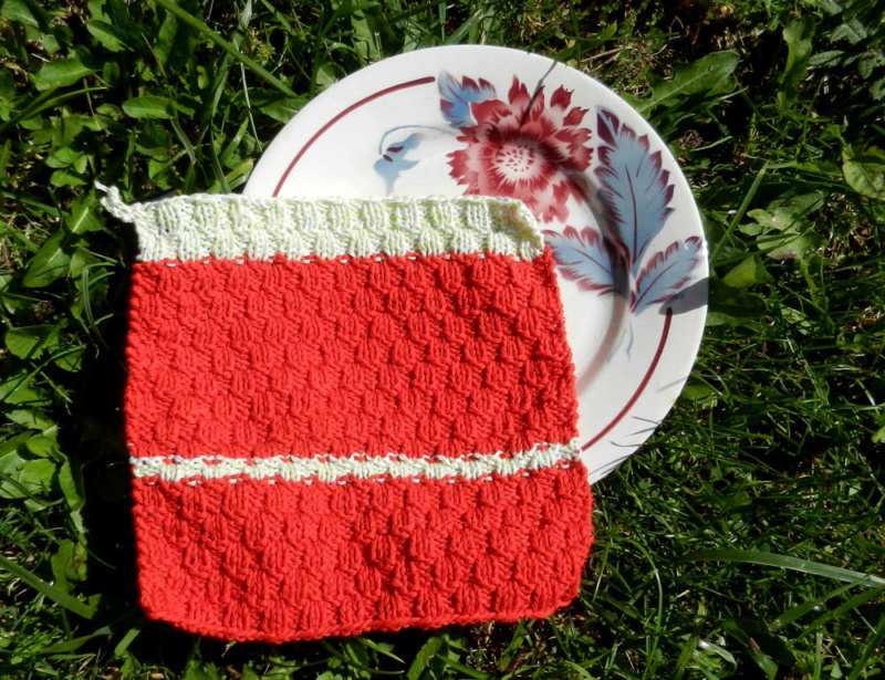 Du tricot pour ............ l'environnement ! 112-ds10