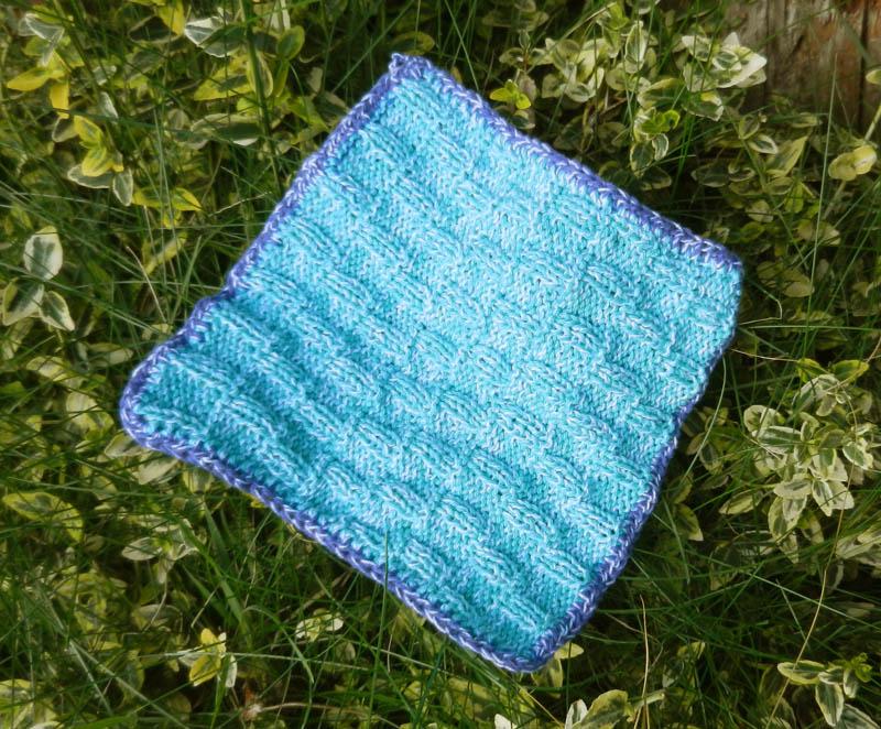 Du tricot pour ............ l'environnement ! 113-ds10