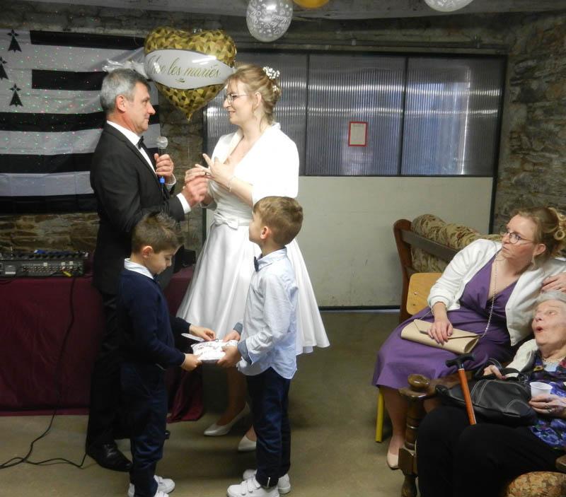 Vivent les mariés ! 2019-127