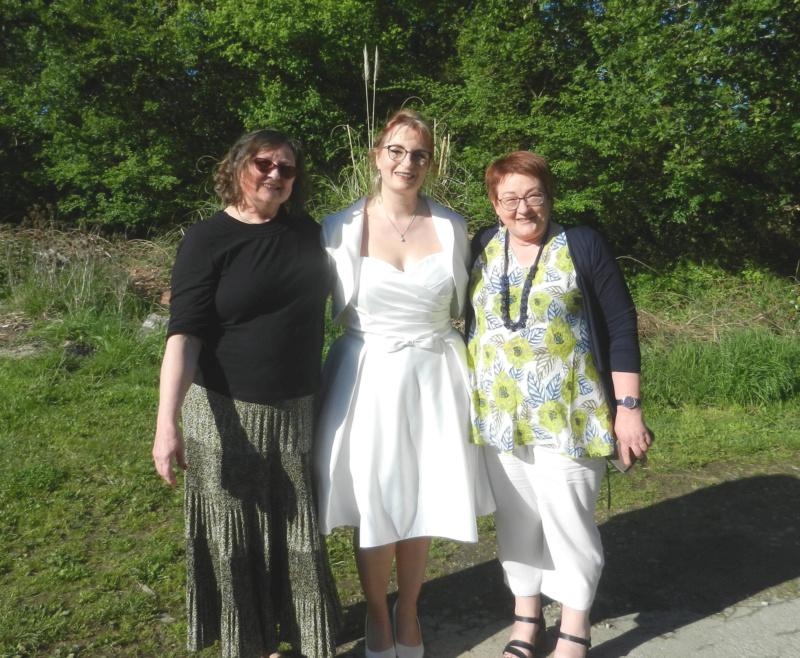 Vivent les mariés ! 2019-136