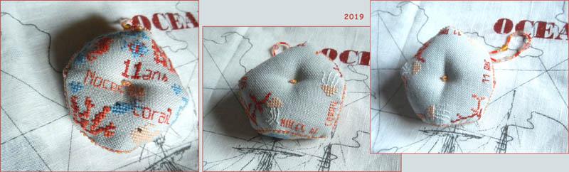 ALBUM DE CAYENA 2019-185