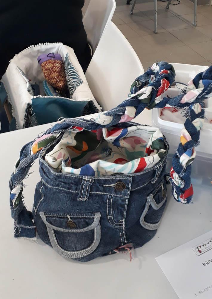 Un atelier couture ce samedi 25 mai ..... 2019-236