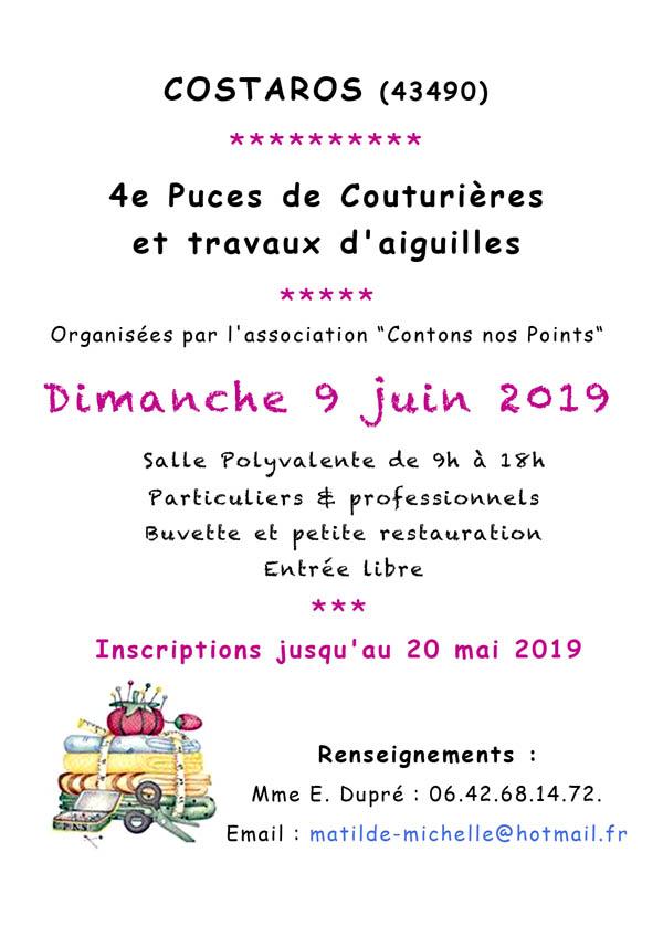2019-TOMBOLA des Puces de Couturières du 9 juin - Page 2 2019-a13