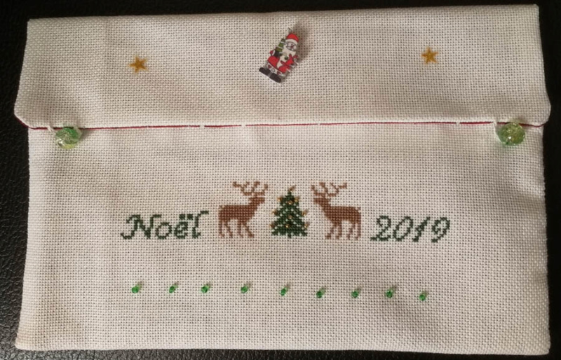 2019-Echange de NOEL ! ** PHOTOS ** 2019-e13