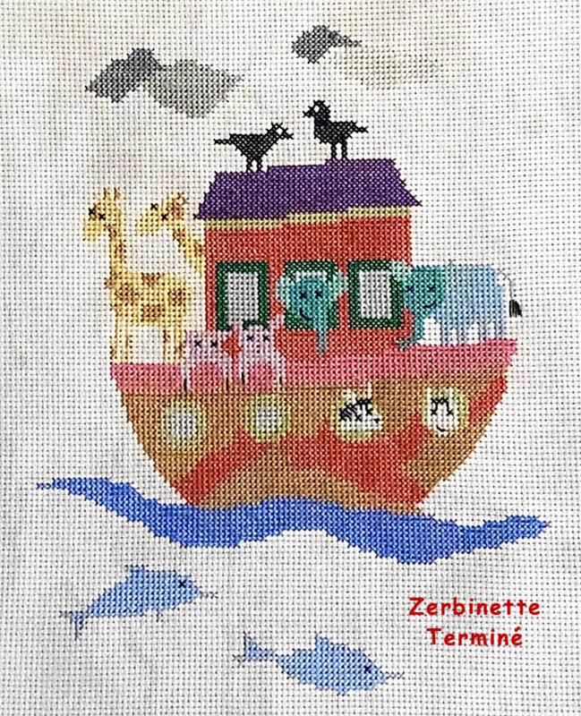SAL de l'Arche de Noé ! 2019-z10