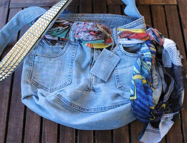 Un atelier couture ce samedi 25 mai ..... Bing-110