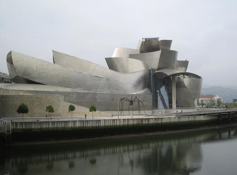 Côtes-d'Armor Captur41