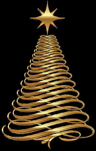 Mon sapin de Noël Récup' !!! Gifs-n10
