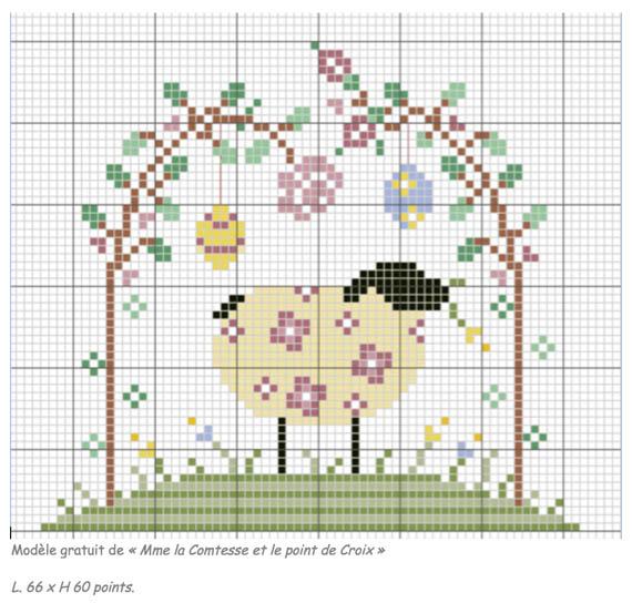 2020-Ech. Printemps-Pâques - Inscriptions -> 14 mars Mouton10