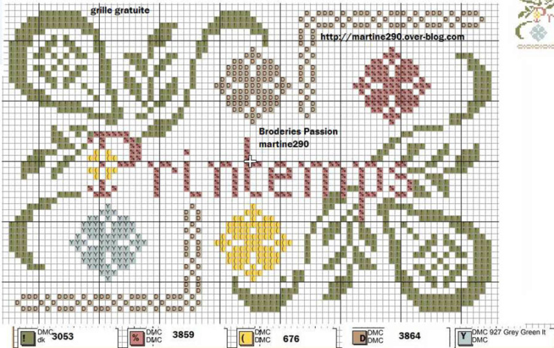 2020-Ech. Printemps-Pâques - Inscriptions -> 14 mars Printe12