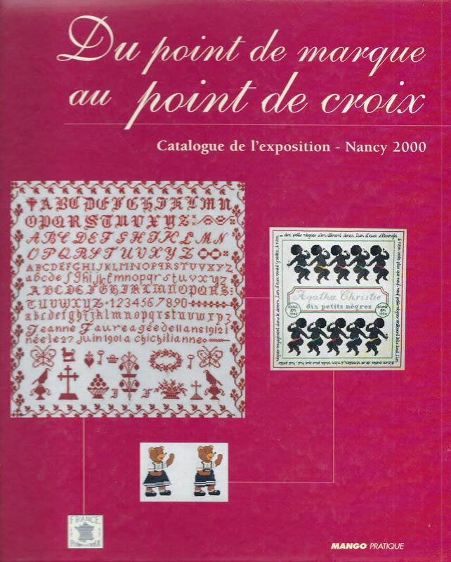 Histoire de pliage : Sac couture Ptmarq10