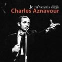 Charles... Azn_110