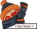 Un bonnet de laine Cesthi10
