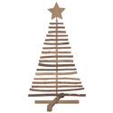Mon sapin de Noël Récup' !!! Chambr10
