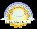 Un nouveau bébé Soleil11