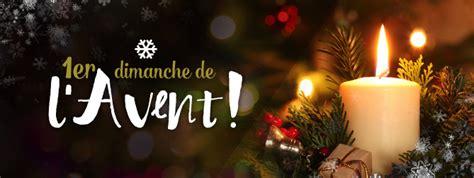 """SAL """"For Santa"""" de Mme la Fée Th17"""