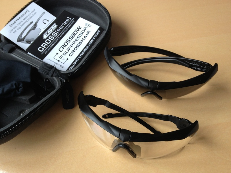 Lunettes ESS Crossbow Img_2219