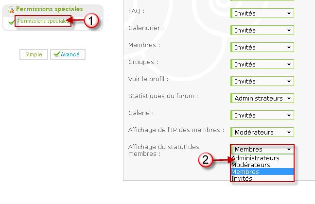 Mise a jour forumactif: 25 nouvelles fonctionnalités pour vos forums! - Page 8 28-10-14