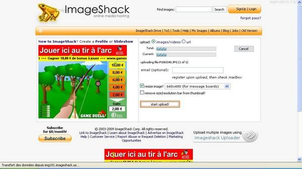 [Astuce] Insérer une image à l'aide d'ImageShack Image_17